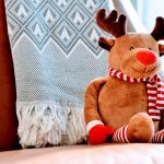 How to De-Clutter Your Home Over the Christmas Period