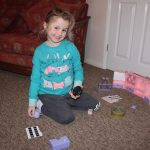 Project Mc2 Ultimate Spy Bag: Review