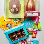 WIN an Easter Hamper from M&S!