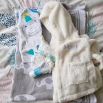Our Bedtime Routine and Bepanthen Giveaway – Win a Lovely Bundle Including a £50 Gift Cardl