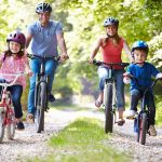 Fun Family Days Out for the Summer Holidays