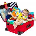 Top Packing Tips for a Beach Holiday with Kids