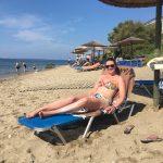 Holiday ready with UK Swimwear