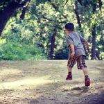 """""""A bit hyper?"""" Exploding some myths about ADHD"""