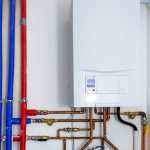 What To Do If Your Heating Switches Off Suddenly?