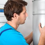 How to choose a boiler cover plan?