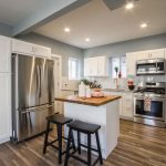 Upgrading the Kitchen Appliances: 3 Tips to Do It Right