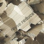 How to Improve Your Recycling Habits in 2019