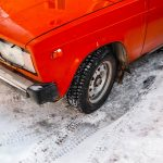 Everything you need to know about tyres & car care