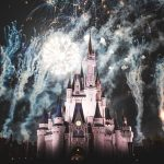 What's the perfect age to take kids to Disney World?
