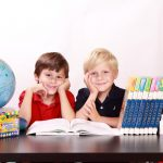 Tips and advice for raising multilingual children