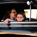 How to find the perfect family car
