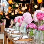 Looking For The Perfect Wedding Flowers?