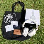 Sudio Headphones Discount Code