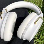 Sudio Klar Wireless Headphones : Review
