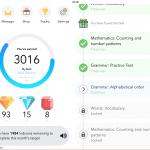 KidSmart App : Review