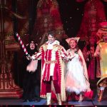 Dick Whittington at The Wycombe Swan