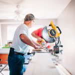 How to Sail Through Home Improvements