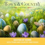 How the Easter Bunny can visit During Covid-19