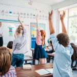 Helping Your Child Make the Most of their Education