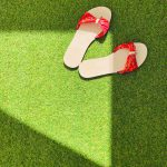 Why you should invest in artificial grass