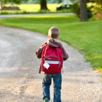 Top Tips to Improve the Morning School Run