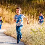 How Do Your Child's Lifestyle Choices Affect their Learning?