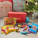Swizzels Hampers: A Sweet Treat This Christmas