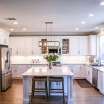 Unique Ideas To Upgrade Your Kitchen Lighting And Create A Cosy, Welcoming Space