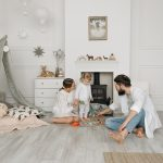Bright Ideas to Redecorate Your Child's Bedroom