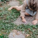 5 Tips For Making A Kid-Friendly Garden
