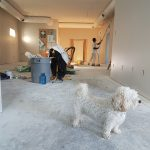 3 Details Of Home Improvement You Need To Consider Before Starting