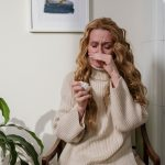 Have you ever considered a home allergy test?