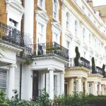 Renting Out Your London Property? Here's What You Need To Do