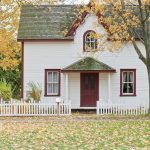 Top tips for getting your home loan approved
