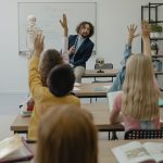 The Benefits of House Systems in Schools