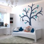How to Best Maximise the Space in Your Child's Room
