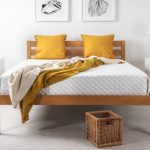 Zen Design for a Better Night`s Sleep