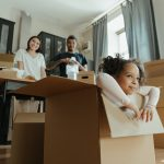 Relocating to Malaysia with Children – A Few Tips for Parents