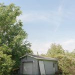 7 Mistakes to Avoid When Building a Garden Shed