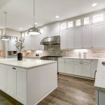 How Important is Kitchen Flooring Planning?