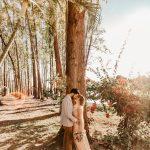 7 Creative Wedding Ideas to Make Your Big Day Extraordinary