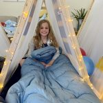The Fine Bedding Company Night Owl 3-in-1 Sleeping Bag Review